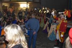 richtfest_wagenbauert-053