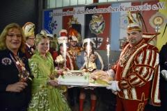 richtfest_wagenbauert-061