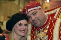 richtfest_wagenbauert-073