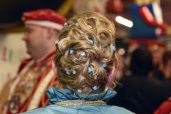 richtfest_wagenbauert-114