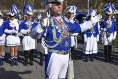salutschiessen_blaue_funken-016