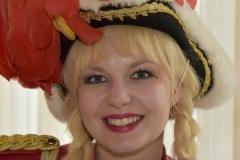 empfang_schwesternwohnheim_028