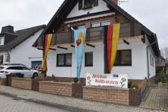umzug_miesenheim-004