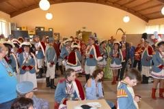 regimentsfruehschoppen_prinzengarde-041